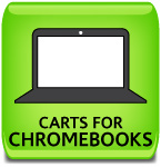 Carts for Chromebooks