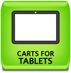Carts for Tablets