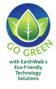 Go Green icon