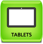 Tablets button