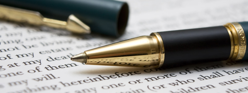 edtech purchasing contract
