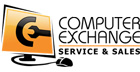 Computer Exchange logo