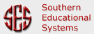 Southern Educational Systems logo