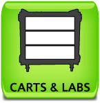 Carts & Labs button