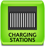 charging stations button