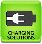 Charging Solutions button