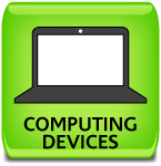 Computing Devices button