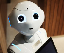 Artificial Intelligence in Classrooms