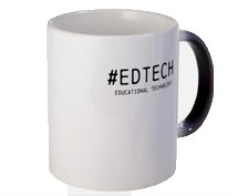 Educational Technology Gifts