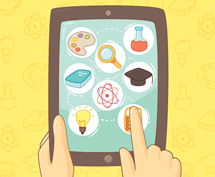 How Future-Ready K-12 schools are Adopting Educational Technology