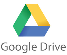 Teacher's Ultimate Guide to Google Drive